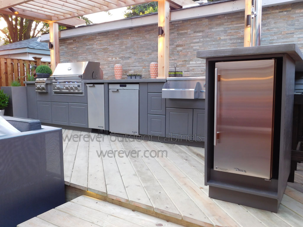 Kitchen crashers outdoor kitchen chicago american hwy Is kitchen crashers really free