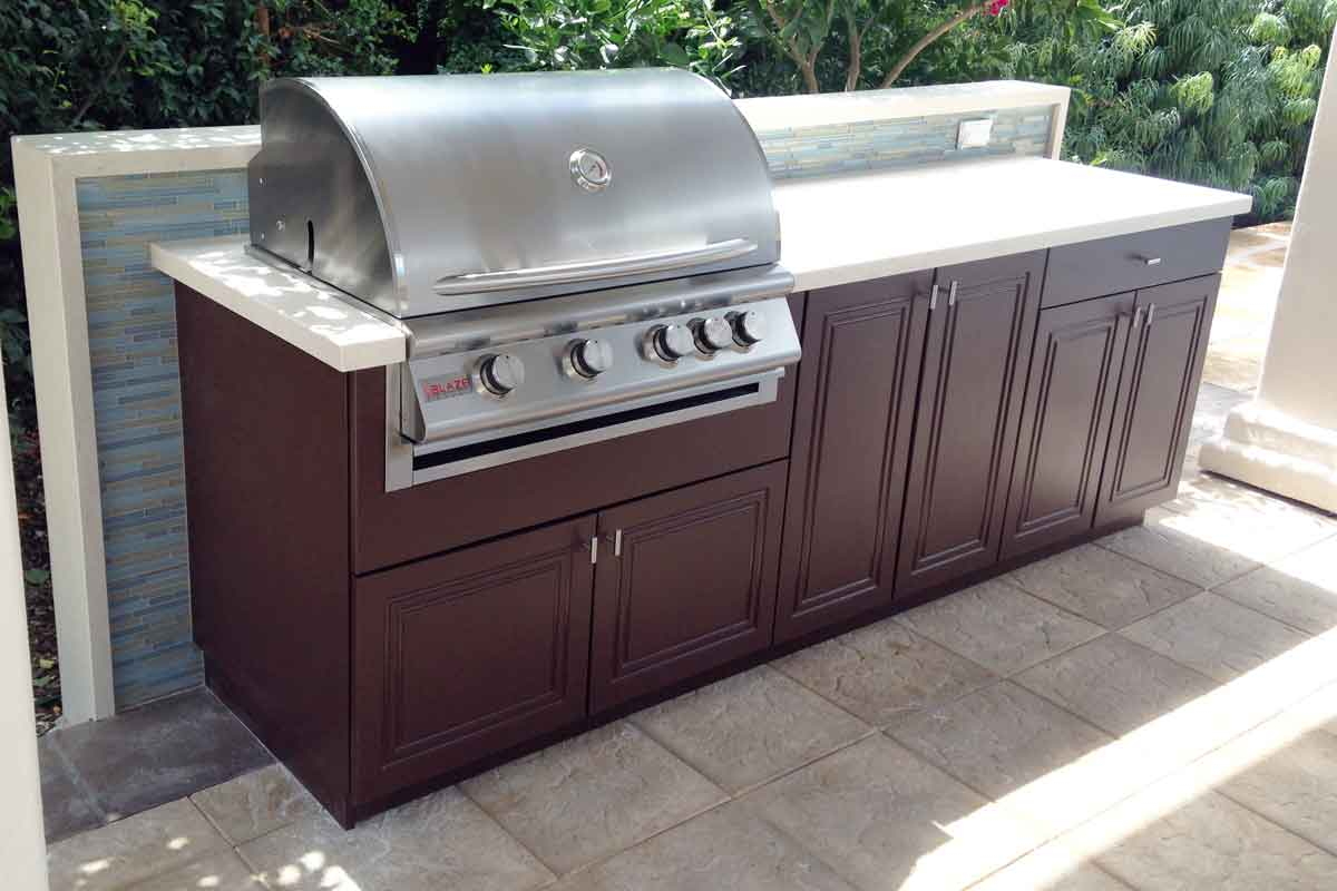 Outdoor-Kitchen-in-California-9109