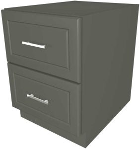 outdoor-grill-pedestal-cabinet