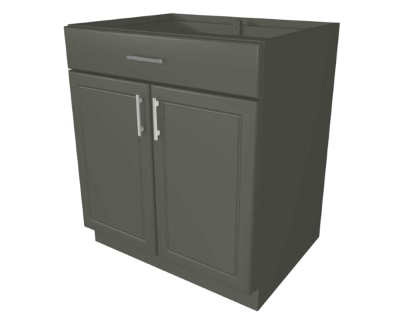 outdoor-cabinet-models