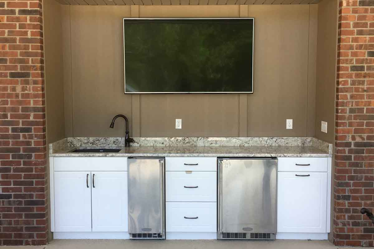 outdoor-cabinets-nook-11432